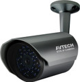AVTECH AVM357A Fixed Bullet Outdoor Network Camera