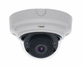 AXIS P3364-LV (0485-001) IR Dome Network Camera