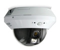 AVTECH AVM521A WDR Dome Network Camera