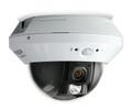 AVTECH AVM521A WDR Dome Network Camera