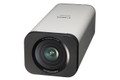 Canon VB-H710F Full HD Fixed Network Camera