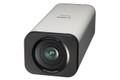 Canon VB-H710F Full HD Fixed Network Camera
