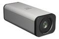 Canon VB-M700F Indoor Box Network Camera