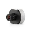 Arecont Vision AV3116DNv1 MegaVideo® Compact Camera