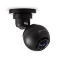 Arecont Vision AV5245DN-01-W