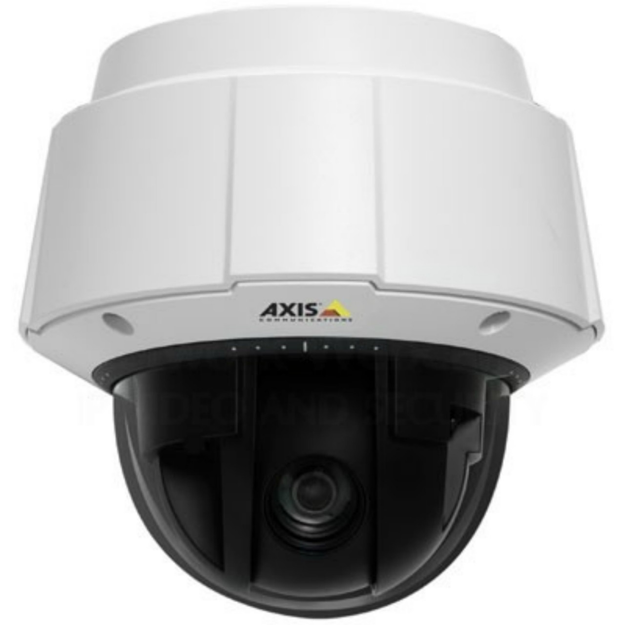 axis q6032 0357 004 ptz dome network camera. Black Bedroom Furniture Sets. Home Design Ideas