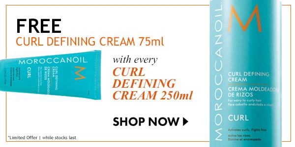 2-moroccanoill-curl-defining-cream-gwp.jpg