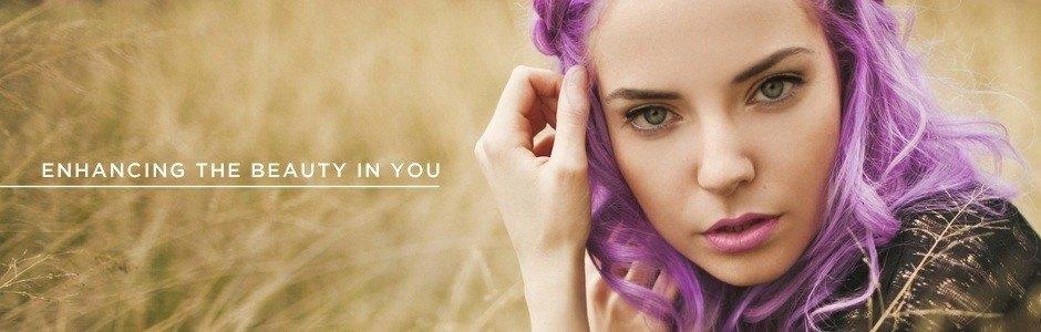 Hide Imperfections Amazing Concealer | Beautyfeatures.ie