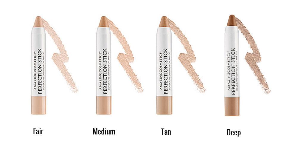 amazing-cosmetics-perfection-stick-contour-shades.jpg