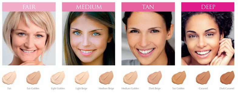 AmazingCosmetics AmazingConcealer I Beautyfeatures.ie