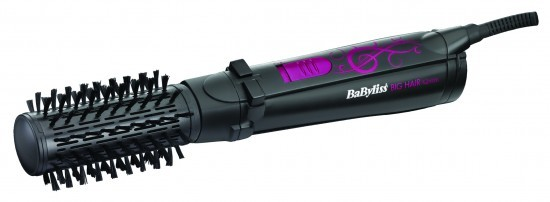 Babyliss Little Big Hair I Beautyfeatures.ie