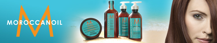 Moroccan Oil Hair Oil   Beautyfeatures.ie