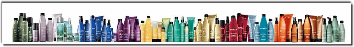 Redken | Beautyfeatures.ie