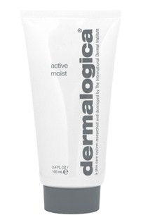 Dermalogica Activ Moist | Beautyfeatures.ie
