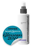 Dermalogica Ultracalming Mist | Beautyfeatures.ie