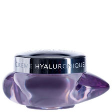 Thalgo Hyaluronic Cream Anti-Ageing | Beautyfeatures.ie