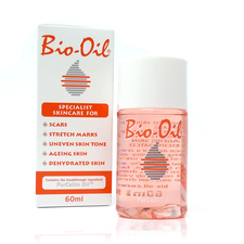 Bio Oil | Beautyfeatures.ie
