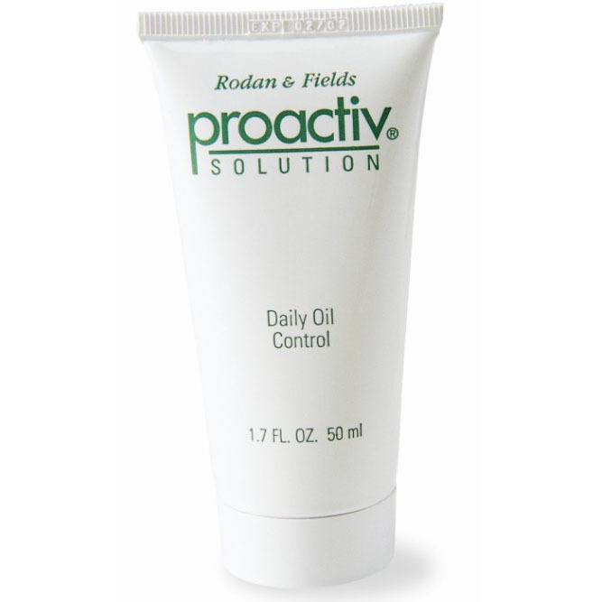 Proactiv Daily Oil Control | Beautyfeatures.ie