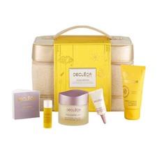 Decleor Anti-Ageing Vanity Case | Beautyfeatures.ie