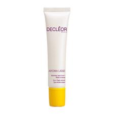 Decleor Aroma Lisse 2 in 1 Dark Circle Eraser | Beautyfeatures.ie