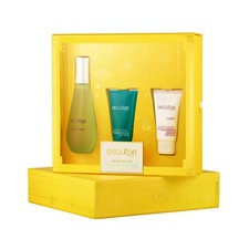 Decelro Aroma Lisse Christmas Gift Set | Beautyfeatures.ie