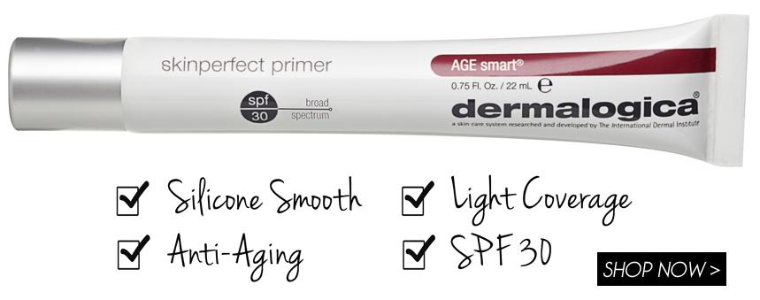 dermalogica-skin-perfect-primer.jpg
