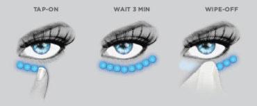 eye-application.jpg