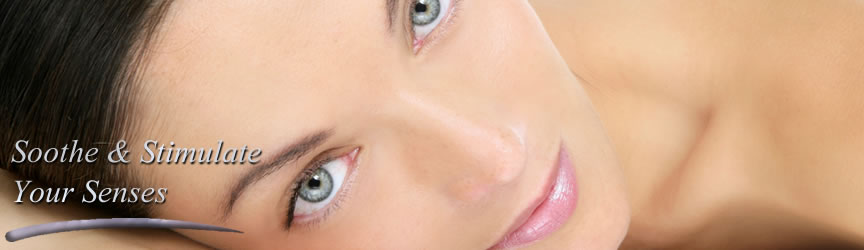 Serums & Boosters | Beautyfeatures.ie