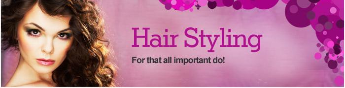 hair-hairstyling.jpg