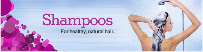 hair-shampoos-2-1-.jpg
