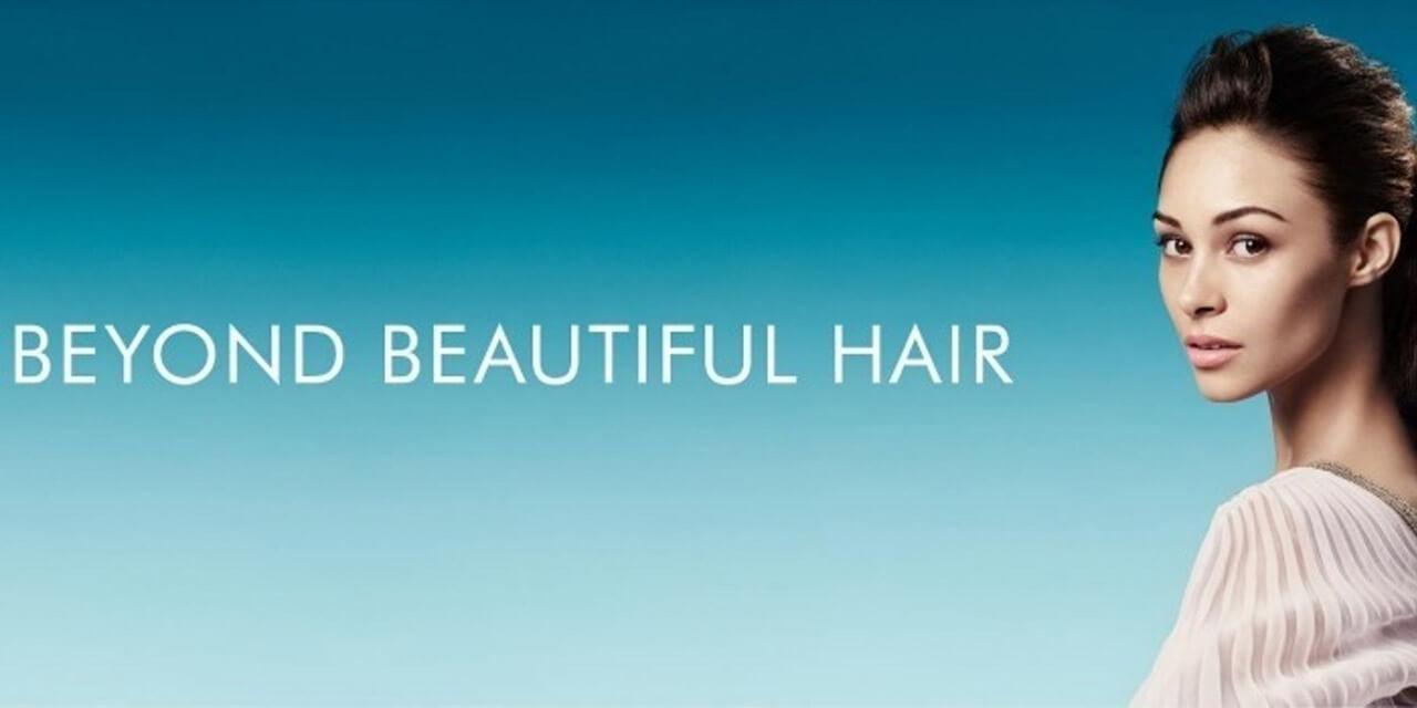 Hair | Beautyfeatures.ie