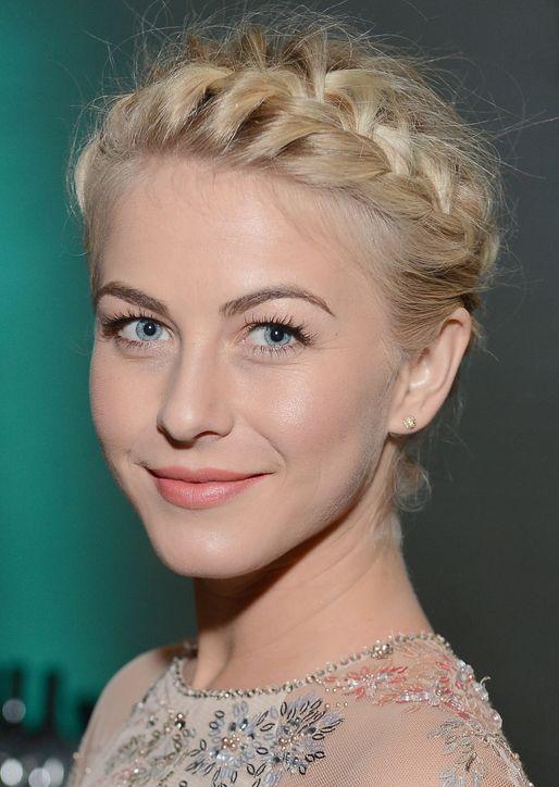 Proactiv | Beautyfeatures.ie