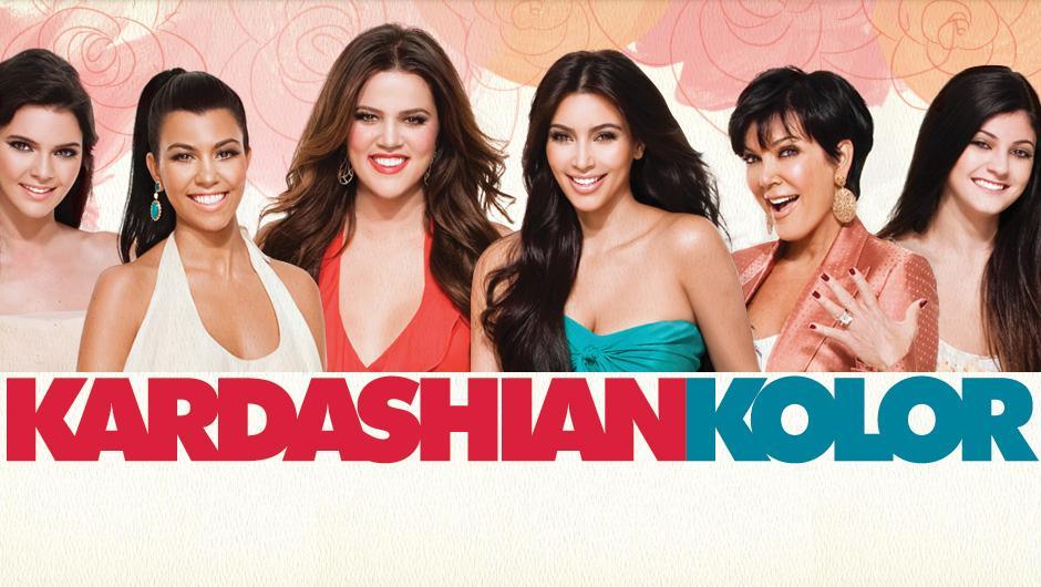 kardashian-opi-banner.jpg