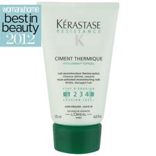 Kerastase Resistance Ciment Thermique   Beautyfeatures.ie