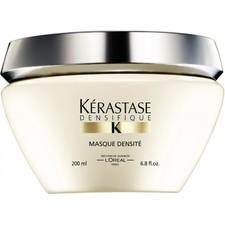 Kerastase-Densifique-Masque | Beautyfeatures.ie