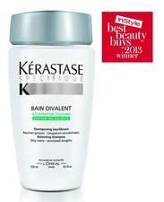 Kerastase Specifique Bain Divalent   Beautyfeatures.ie