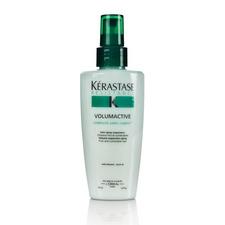 Kerastase Resistance Volumactive Spray   Beautyfeatures.ie