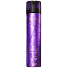 Kerastase Styling Laque Couture   Beautyfeatures.ie