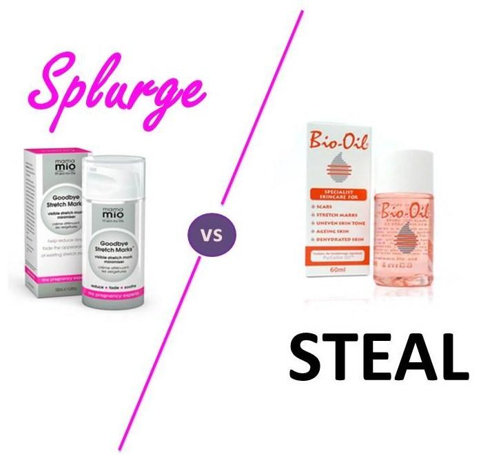 Stretchmarks & Scar treatment Bio Oil |  Beautyfeatures.ie