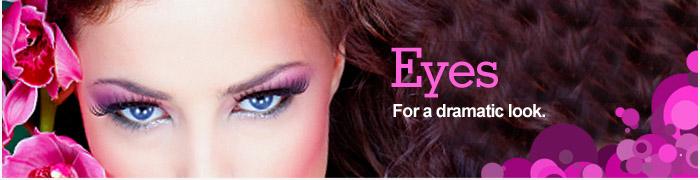 makeup-eyes-1-.jpg