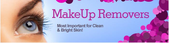 makeup-makeup-removers.jpg