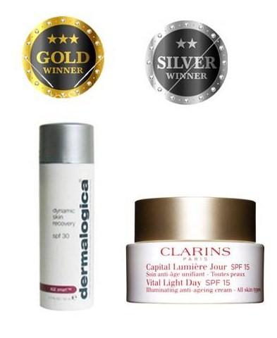 Dermalogica Age Smart - Dynamic Skin Recovery