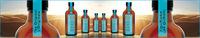 moroccan-oil-image.jpg