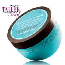 Moroccan-Oil-Intense-Hydrating-Mask | Beautyfeatures.ie