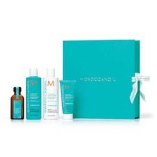 Moroccan Oil Xmas Premium Box | Beautyfeatures.ie