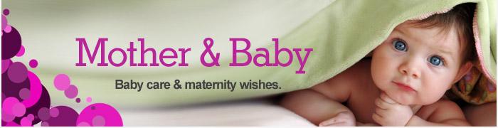 motherandbaby-image.jpg