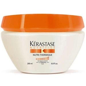 Kerastase Nutritive Masque I Beautyfeatures.ie