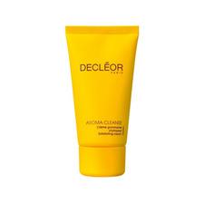 Decleor Phytopeel Face Peel Cream Exfoliator | Beautyfeatures.ie