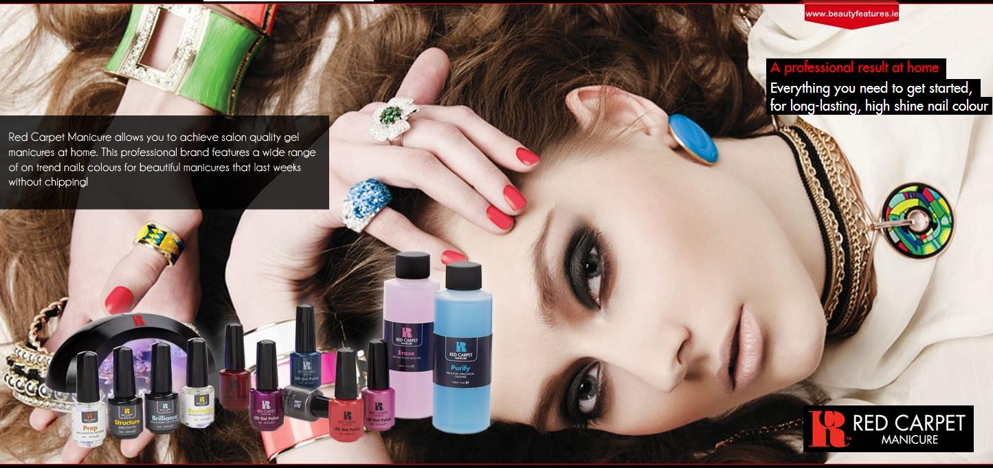 red-carpet-manicure-banner.jpg