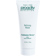 Proactiv Refining Mask | BeautyFeatures.ie